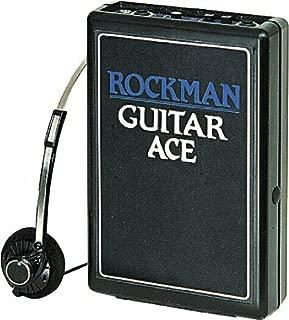 boston guitar amp