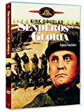 Senderos De Gloria [DVD]