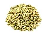 Graines de fenouil/Varyali - 1,5 kg