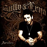 Songtexte von Sully Erna - Avalon