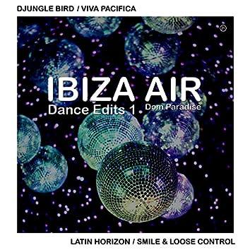 Dance Edits One (Remix)