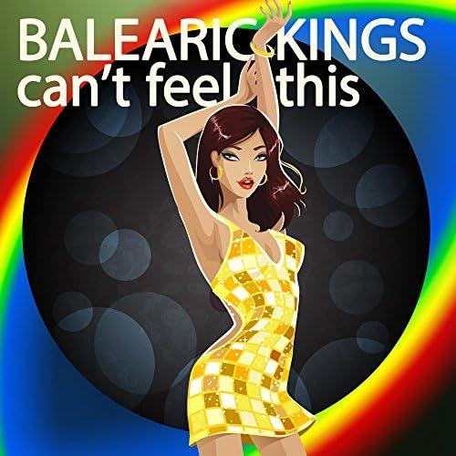 Balearic Kings