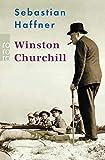 Winston Churchill:...