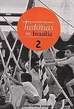 Histórias de Brasília 2