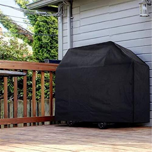 Les meubles extérieurs imperméables de jardin de Patio couvrent les couvertures de chaise de neige de pluie pour la chaise de Table de Sofa