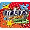 Prank Star Prank Pad Mashup!