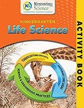 life kindergarten