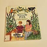 Willow Pool (Applebury tales)
