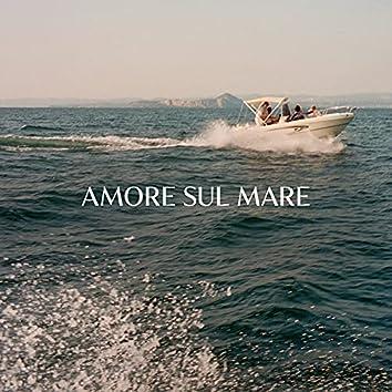 Amore Sul Mare