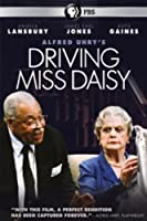 Great Performances: Driving Miss Daisy [DVD] [Import]