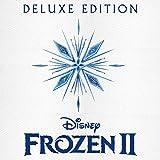 アナと雪の女王2 (オリジナル・サウンドトラック / デラックス・エディション)