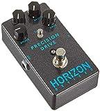 Horizon Devices (ホライゾン デヴァイス) Precision Drive プレシジョン ドライブ