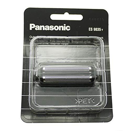 PANASONIC WES9835Y para máquinas de afeitar - ES-726 ES-727 ES-RW30