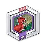 Disney INFINITY: Marvel Super Heroes (2.0 Edition) Power Disc - Dinosaur World