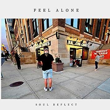 Feel Alone