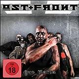 Songtexte von Ost+Front - Ave Maria
