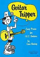 Cees Hartog: Guitar Tripper