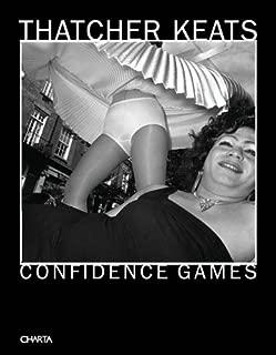 Thatcher Keats: Confidence Games