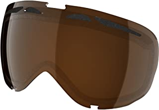 07b671abe9 Amazon.com  Top Brands - Replacement Sunglass Lenses   Sunglasses ...