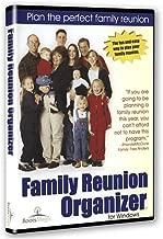 family reunion software