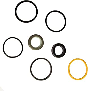 RE18749 Steering Cylinder Seal Kit Fits John Deere 310 310A 310B 401D