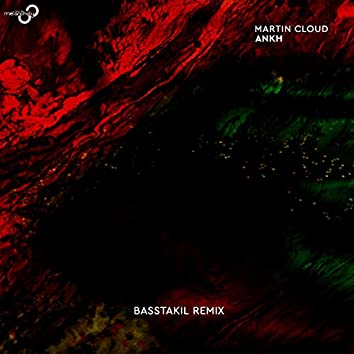Ankh (Basstakil Remix)