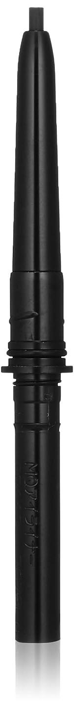 尋ねるケーブルヘルメットマキアージュ ロングステイアイライナー N BK999 (カートリッジ) (ウォータープルーフ) 0.1g