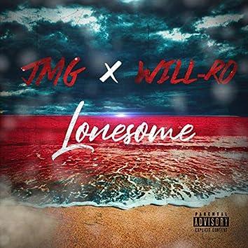 Lonesome (feat. JMG)