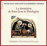 Various: La Dormition De Saint