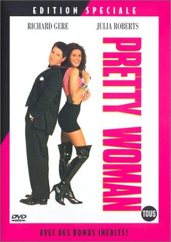 Pretty Woman - Edition Spéciale [Import belge] [FR IMPORT]
