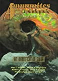 Ammonites and the Other Cephalopods of the Pierre Seaway: Identification Guide
