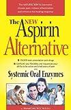 The New Aspirin Alternative