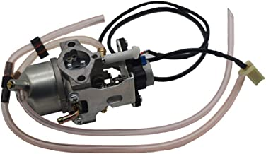 Carbpro Carburetor for Kipor KGE3000TI 3000TC IG2600 Generators