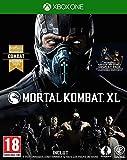 Mortal Kombat XL [Importación Francesa]