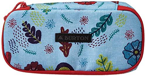 Burton Switchback Reisezubehör- Kulturbeutel, Embroidered Floral Print