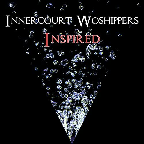 Innercourt Woshippers