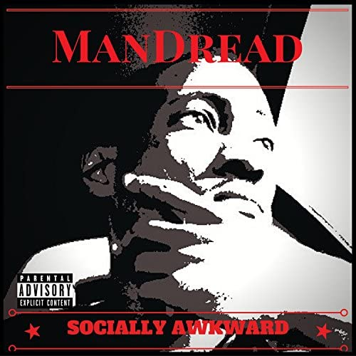 ManDread