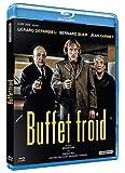 Buffet Froid [Blu-Ray]