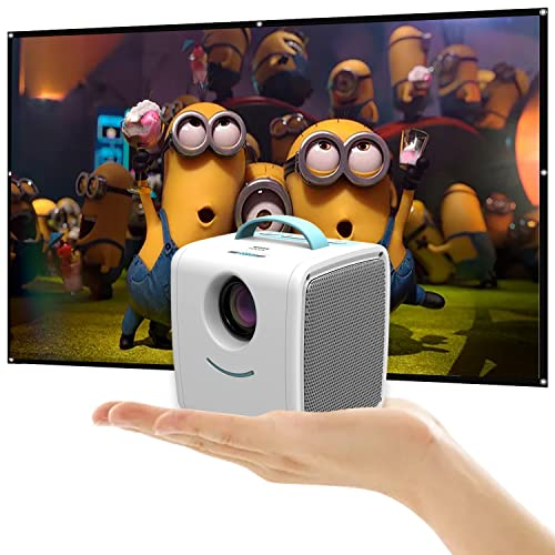 proyector juguete de la marca PANFREY
