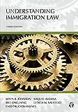 Understanding Immigration Law (Carolina Academic Press Understanding)