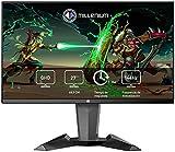 Millenium MD27PRO - Monitor Gaming para e-Sport de 27' QHD 1