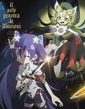 幻影ヲ駆ケル太陽 6(完全生産限定版)[DVD]