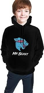 Best mr beast merch Reviews
