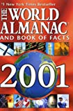 The World Almanac and Book of Facts 2001
