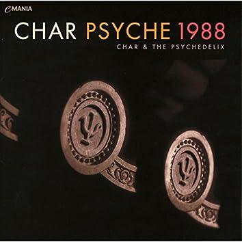 Psyche 1988
