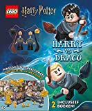 LEGO Harry Potter - Harry versus Draco