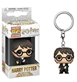 Funko Pocket Pop! Harry Potter - Harry (Yule Ball) Vinyl Figure Keychain...