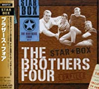 Star Box by Brothers Four (2007-12-15)