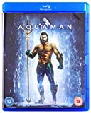 Blu-ray1 - Aquaman (1 BLU-RAY)