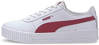 Puma Carina L, Women's Sneakers